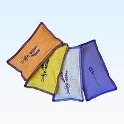 Mini jastuče
