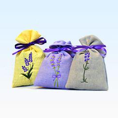 Mirisne vrećice (ukrasne)